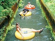 Kauai Tubing Backcountry Adventures Reservations